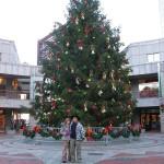 fanuel hall tree